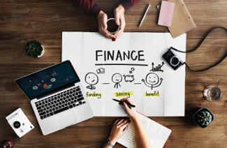 What You Should Know About Certified Financial Planners | The Legacy Group